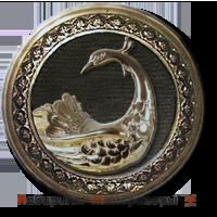 http://mag.org.ua/horoscope/zoroastr/i/22.png