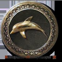 http://mag.org.ua/horoscope/zoroastr/i/29.png