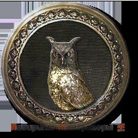 http://mag.org.ua/horoscope/zoroastr/i/31.png