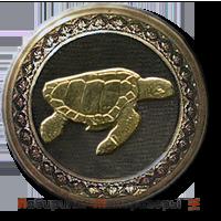 http://mag.org.ua/horoscope/zoroastr/i/9.png