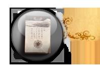 гороскоп луиса хамона по дате