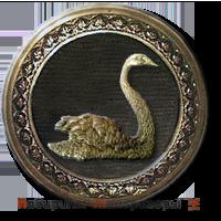 http://mag.org.ua/horoscope/zoroastr/i/23.png