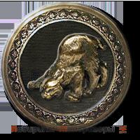 http://mag.org.ua/horoscope/zoroastr/i/24.png