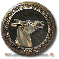 http://mag.org.ua/horoscope/zoroastr/i/25.png