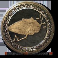 http://mag.org.ua/horoscope/zoroastr/i/8.png