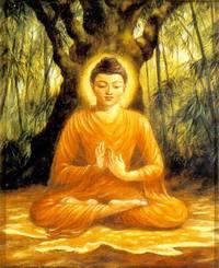 Image result for просветление будды