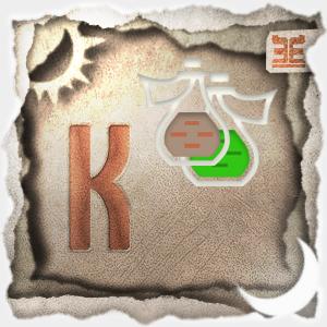 Список болезней на букву К